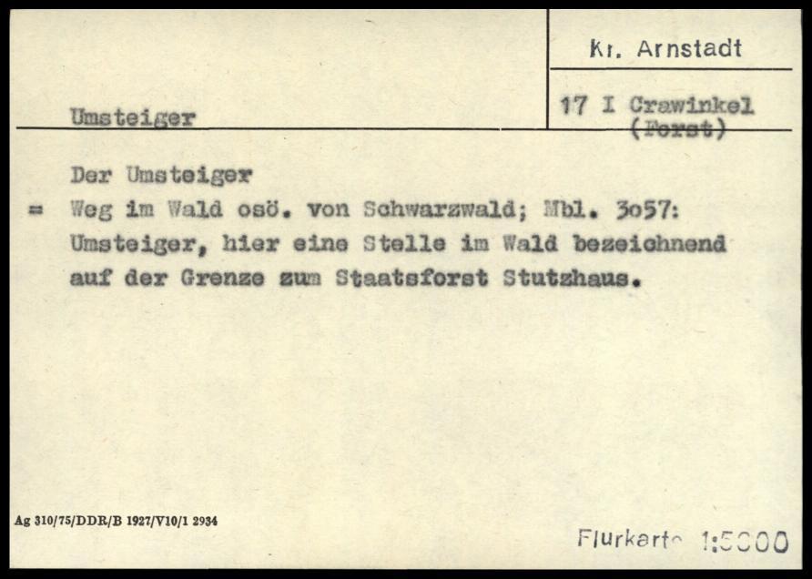 HisBest_derivate_00024149/Flurnamen_Erfurt_Arnstadt_3871.tif