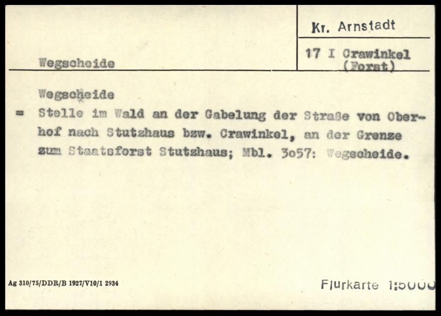 HisBest_derivate_00024149/Flurnamen_Erfurt_Arnstadt_3873.tif