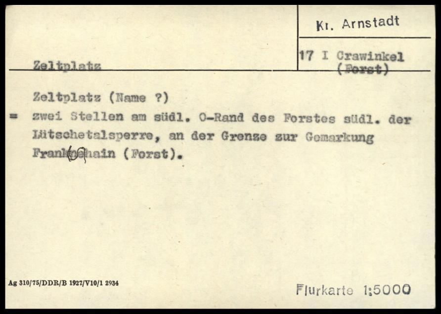 HisBest_derivate_00024149/Flurnamen_Erfurt_Arnstadt_3875.tif