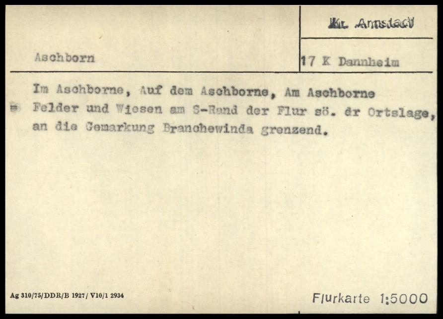 HisBest_derivate_00024150/Flurnamen_Erfurt_Arnstadt_5701.tif