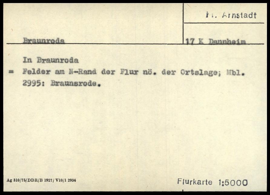 HisBest_derivate_00024150/Flurnamen_Erfurt_Arnstadt_5709.tif
