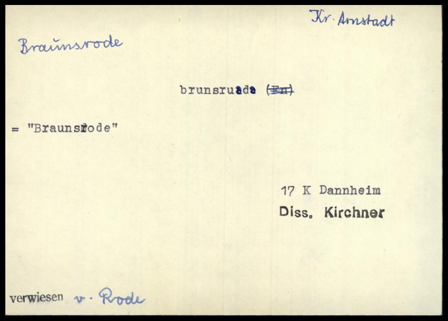 HisBest_derivate_00024150/Flurnamen_Erfurt_Arnstadt_5711.tif