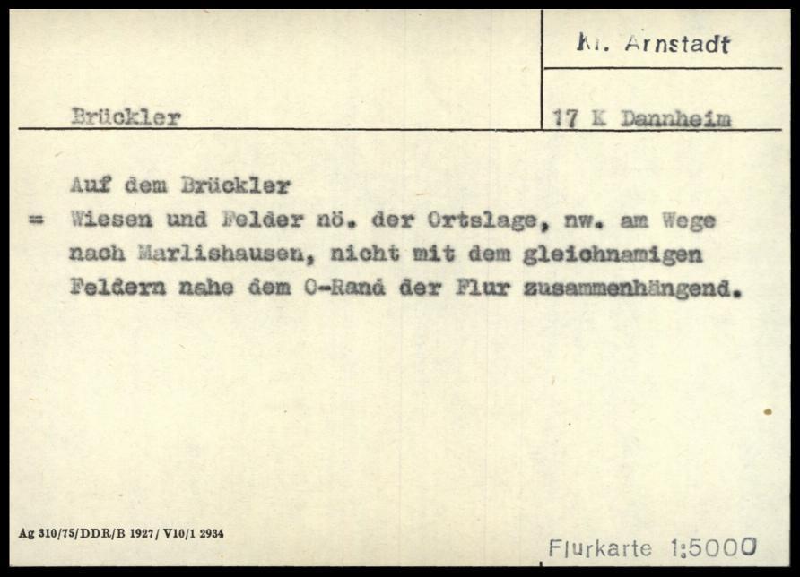 HisBest_derivate_00024150/Flurnamen_Erfurt_Arnstadt_5713.tif