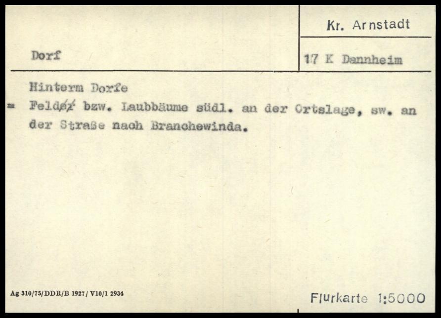 HisBest_derivate_00024150/Flurnamen_Erfurt_Arnstadt_5719.tif