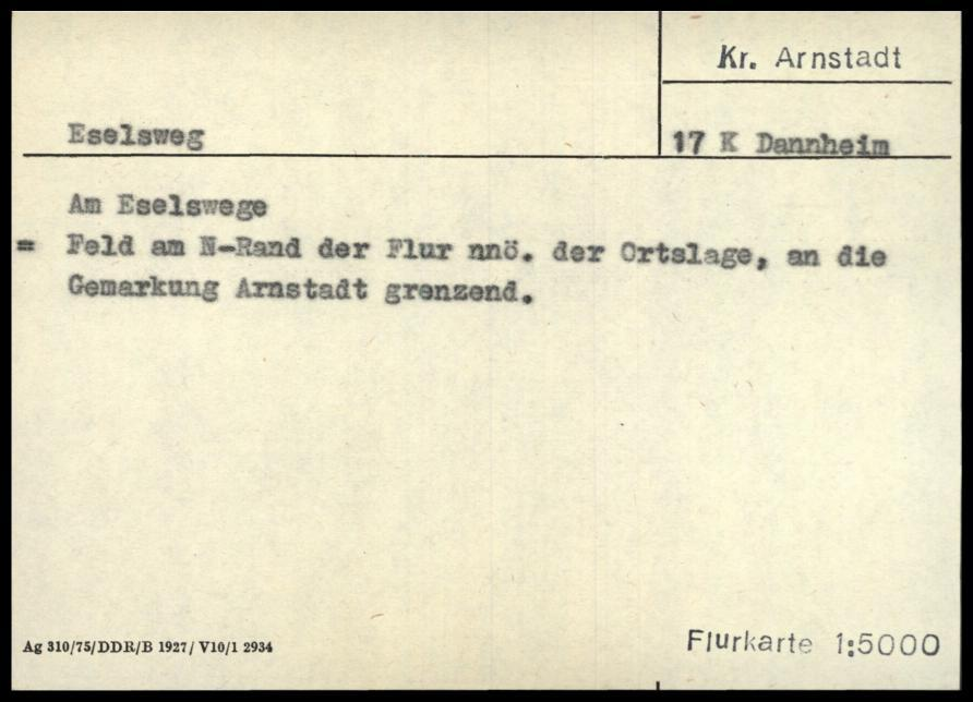 HisBest_derivate_00024150/Flurnamen_Erfurt_Arnstadt_5723.tif