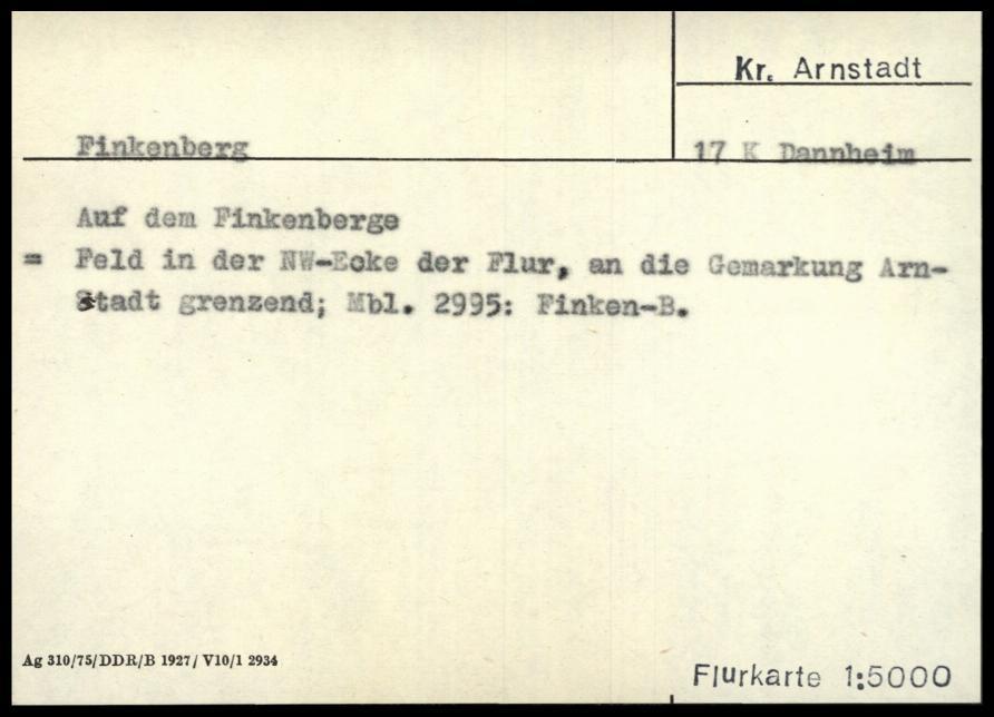 HisBest_derivate_00024150/Flurnamen_Erfurt_Arnstadt_5725.tif