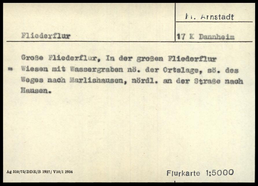 HisBest_derivate_00024150/Flurnamen_Erfurt_Arnstadt_5727.tif