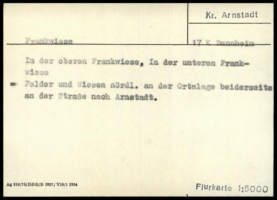 HisBest_derivate_00024150/Flurnamen_Erfurt_Arnstadt_5729.tif