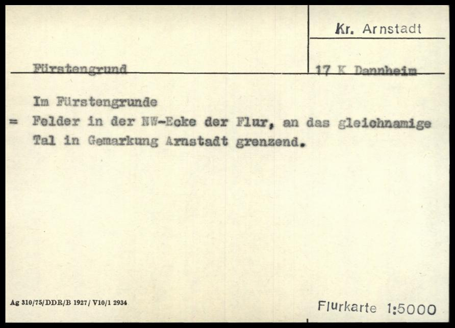 HisBest_derivate_00024150/Flurnamen_Erfurt_Arnstadt_5731.tif