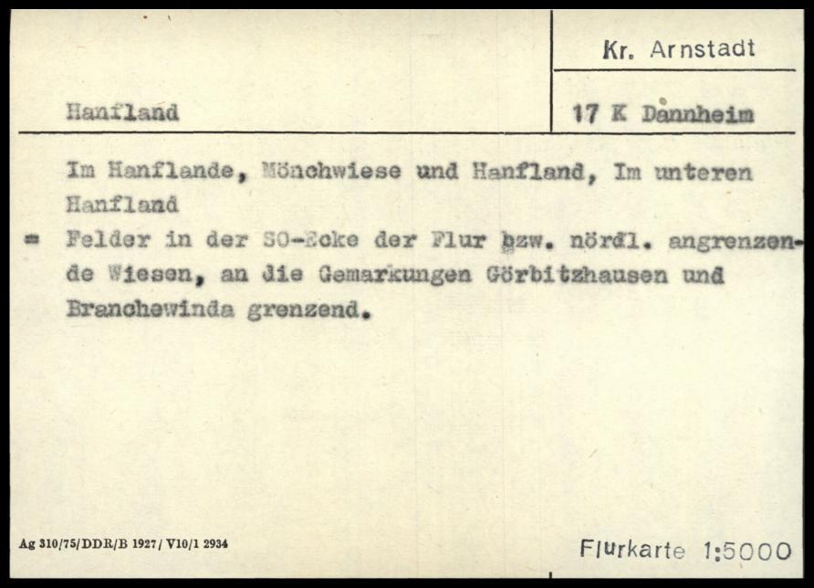 HisBest_derivate_00024150/Flurnamen_Erfurt_Arnstadt_5735.tif