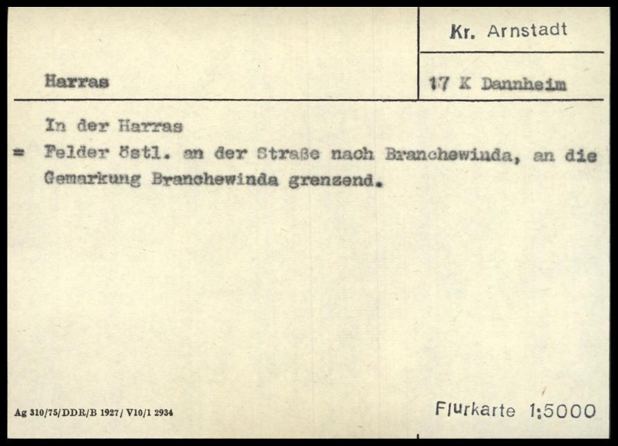 HisBest_derivate_00024150/Flurnamen_Erfurt_Arnstadt_5739.tif
