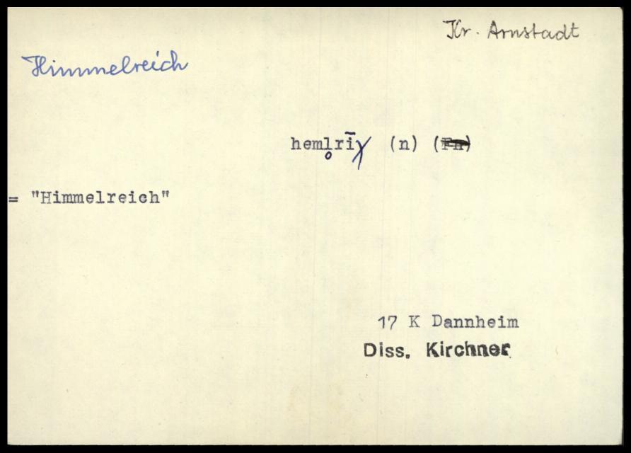 HisBest_derivate_00024150/Flurnamen_Erfurt_Arnstadt_5743.tif