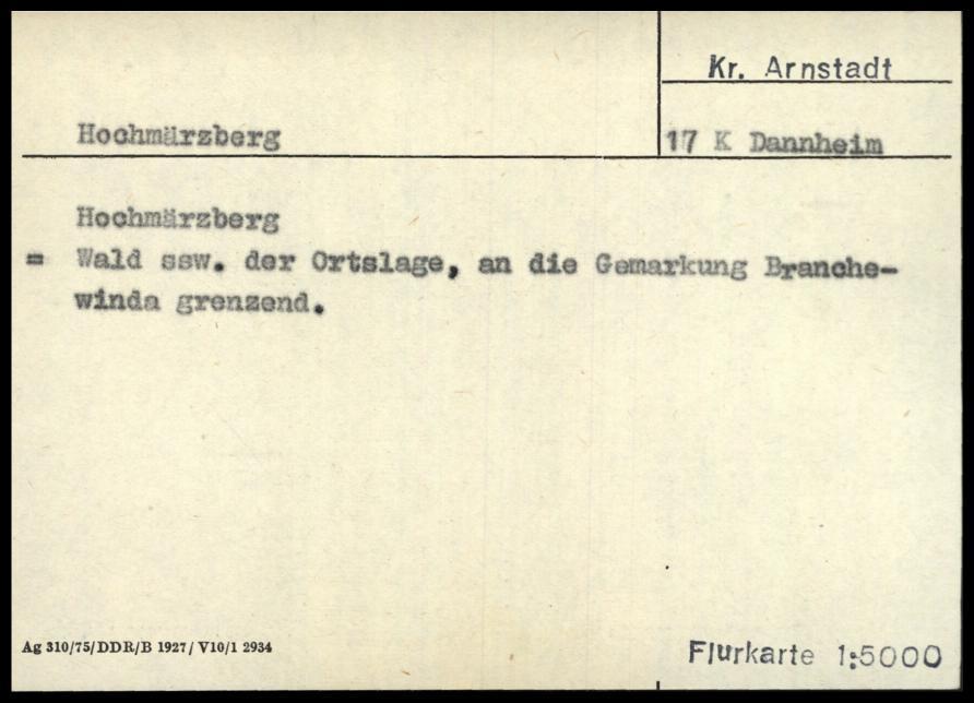 HisBest_derivate_00024150/Flurnamen_Erfurt_Arnstadt_5745.tif