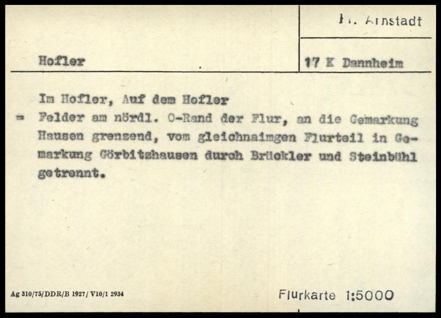 HisBest_derivate_00024150/Flurnamen_Erfurt_Arnstadt_5747.tif