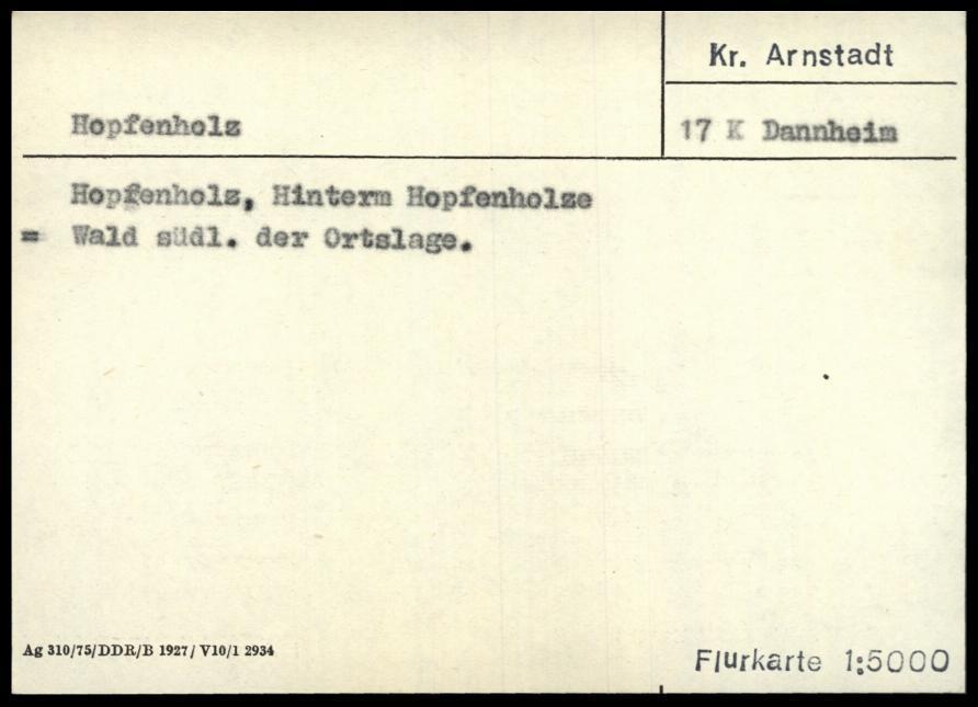 HisBest_derivate_00024150/Flurnamen_Erfurt_Arnstadt_5749.tif