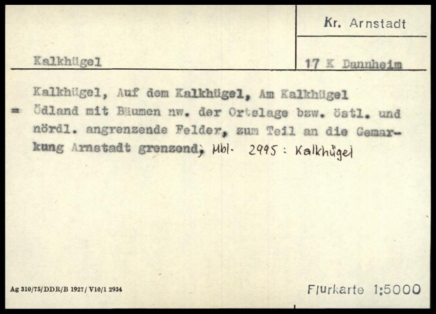 HisBest_derivate_00024150/Flurnamen_Erfurt_Arnstadt_5751.tif