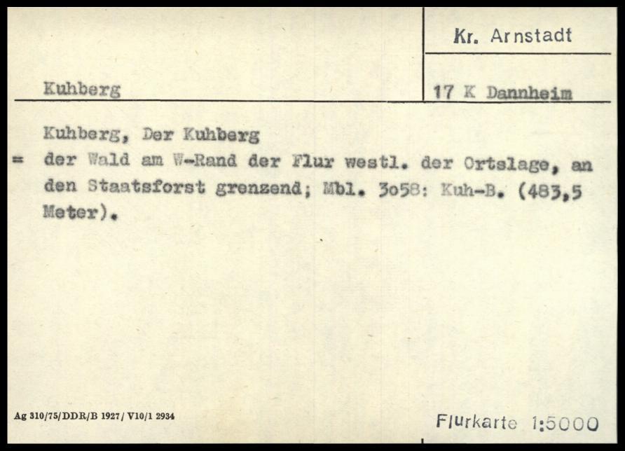 HisBest_derivate_00024150/Flurnamen_Erfurt_Arnstadt_5759.tif