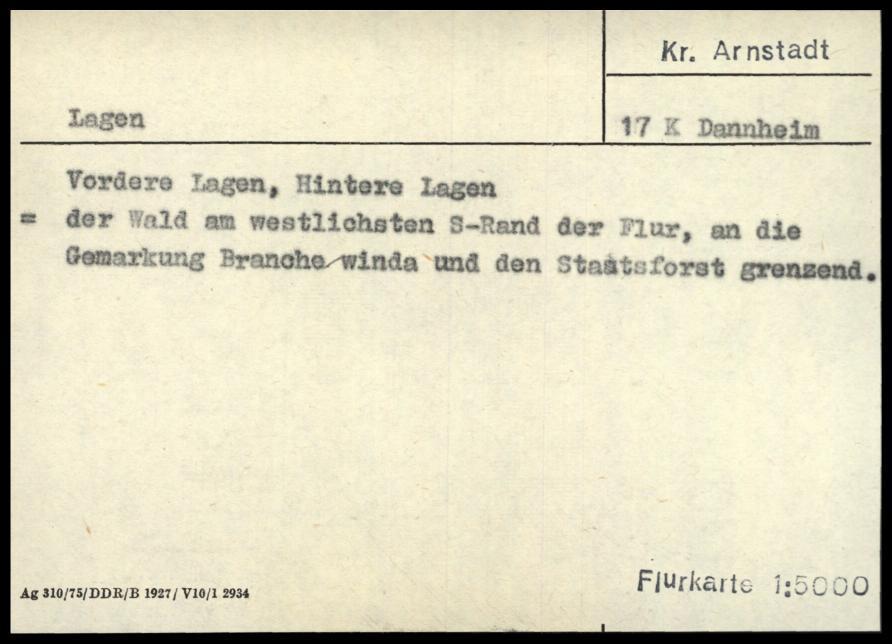 HisBest_derivate_00024150/Flurnamen_Erfurt_Arnstadt_5761.tif