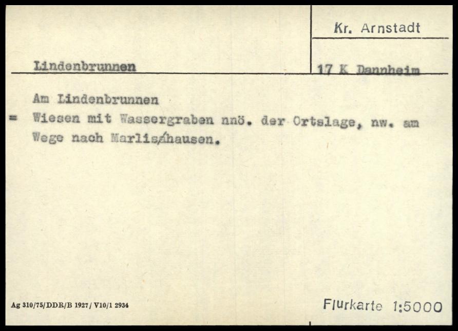 HisBest_derivate_00024150/Flurnamen_Erfurt_Arnstadt_5767.tif