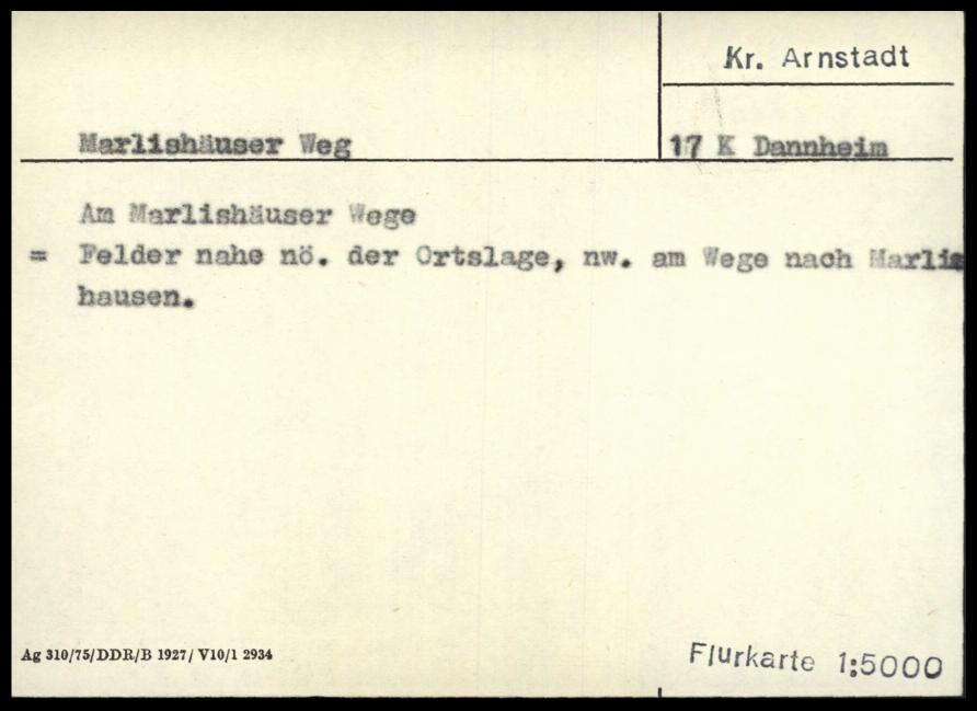 HisBest_derivate_00024150/Flurnamen_Erfurt_Arnstadt_5769.tif