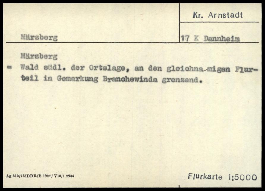 HisBest_derivate_00024150/Flurnamen_Erfurt_Arnstadt_5771.tif