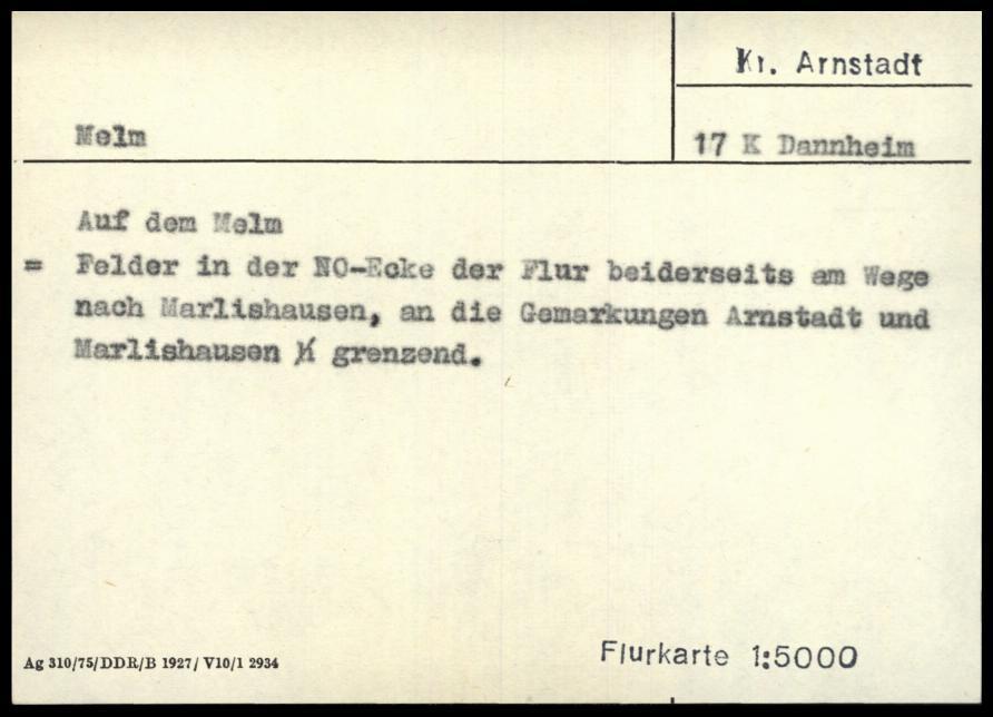 HisBest_derivate_00024150/Flurnamen_Erfurt_Arnstadt_5773.tif