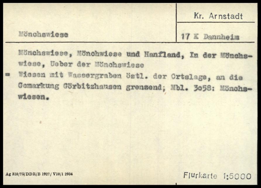 HisBest_derivate_00024150/Flurnamen_Erfurt_Arnstadt_5775.tif