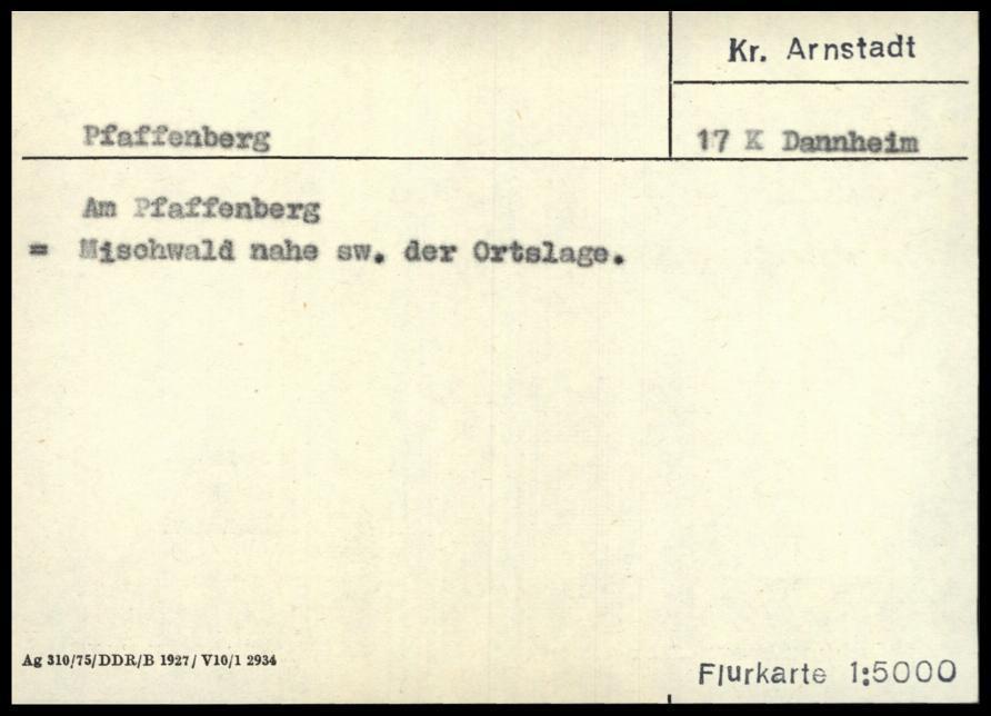 HisBest_derivate_00024150/Flurnamen_Erfurt_Arnstadt_5777.tif