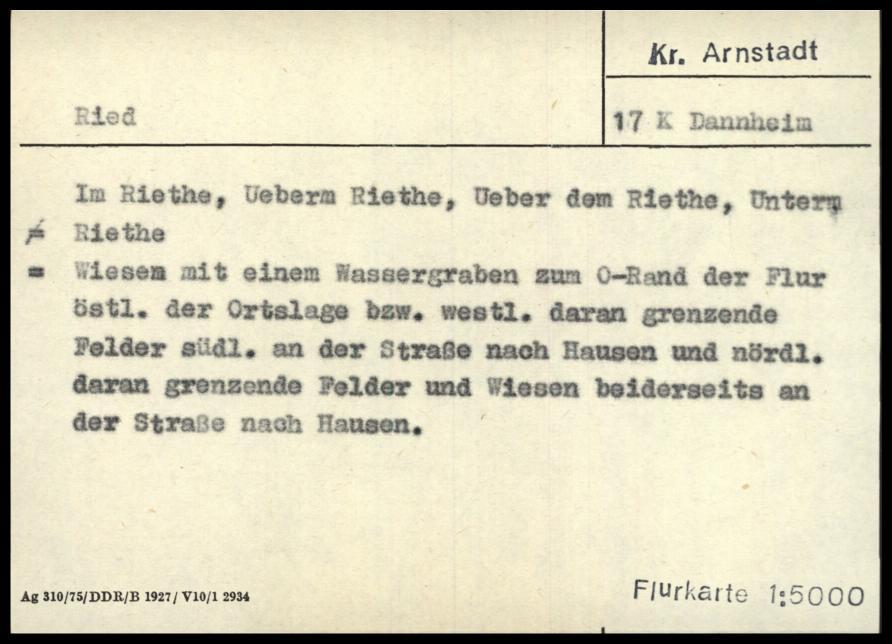 HisBest_derivate_00024150/Flurnamen_Erfurt_Arnstadt_5779.tif