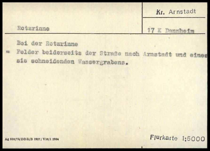 HisBest_derivate_00024150/Flurnamen_Erfurt_Arnstadt_5785.tif