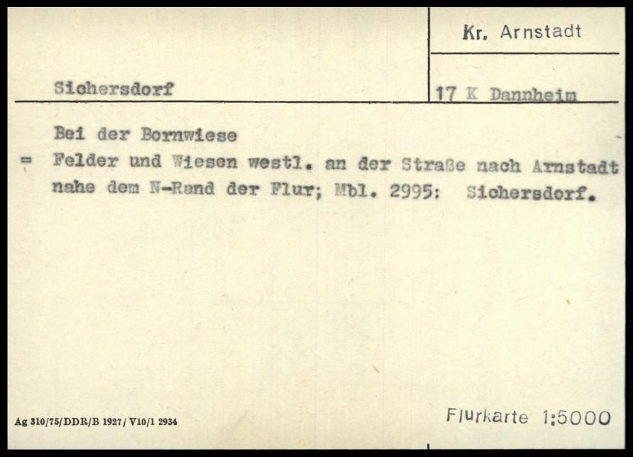 HisBest_derivate_00024150/Flurnamen_Erfurt_Arnstadt_5787.tif