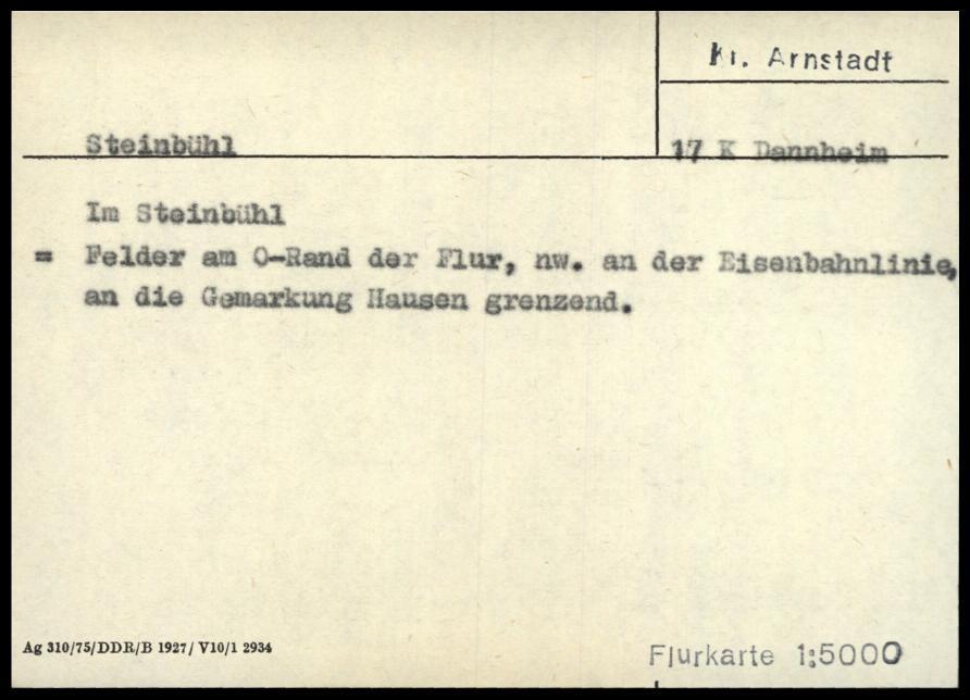 HisBest_derivate_00024150/Flurnamen_Erfurt_Arnstadt_5793.tif