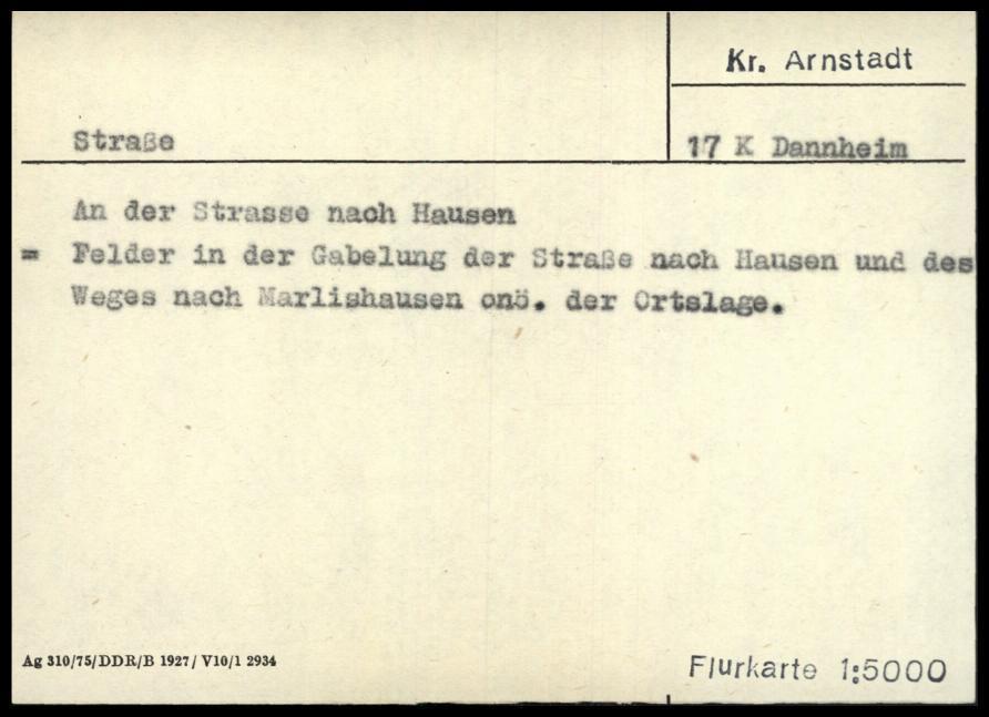 HisBest_derivate_00024150/Flurnamen_Erfurt_Arnstadt_5795.tif