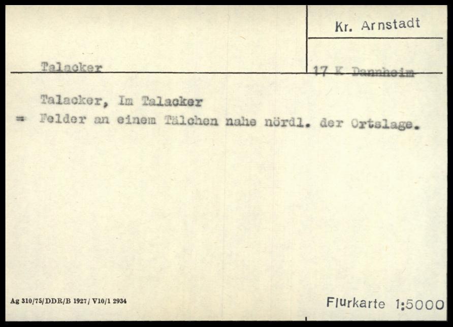 HisBest_derivate_00024150/Flurnamen_Erfurt_Arnstadt_5797.tif
