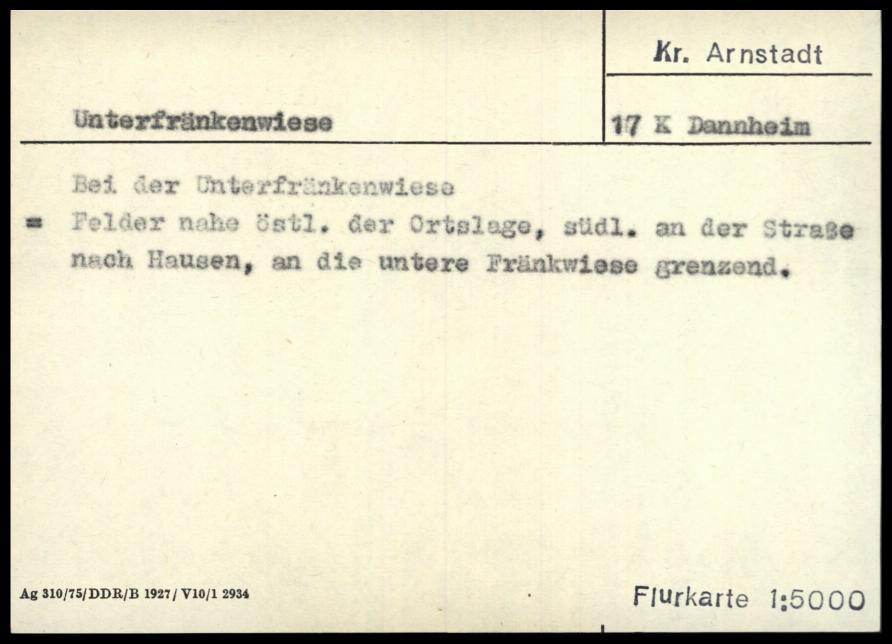 HisBest_derivate_00024150/Flurnamen_Erfurt_Arnstadt_5801.tif