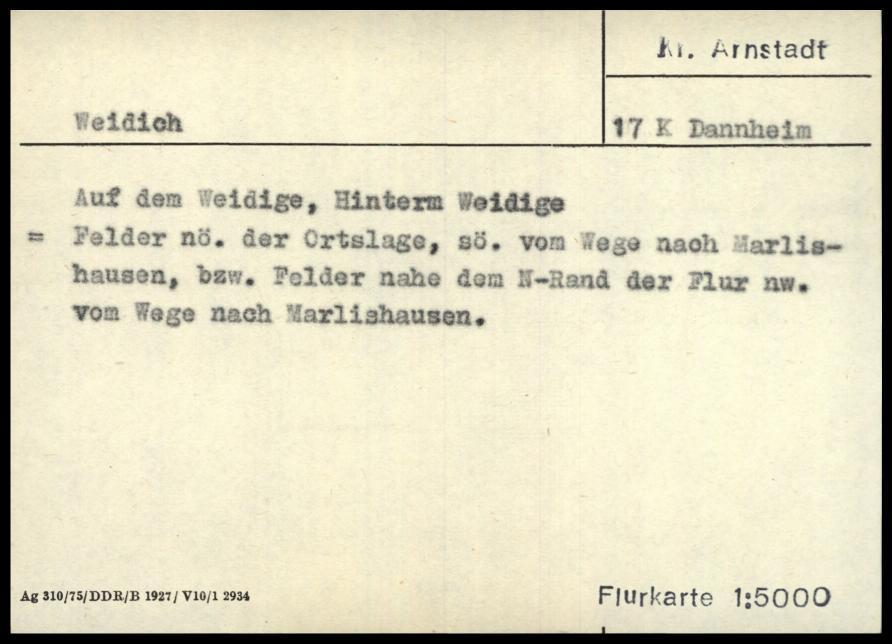 HisBest_derivate_00024150/Flurnamen_Erfurt_Arnstadt_5805.tif