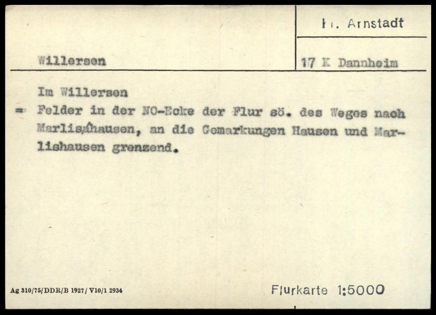 HisBest_derivate_00024150/Flurnamen_Erfurt_Arnstadt_5809.tif