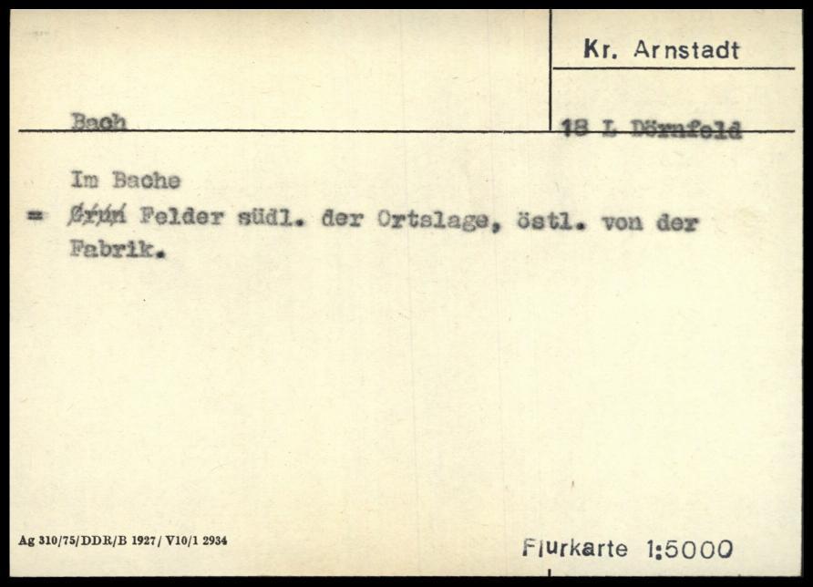 HisBest_derivate_00024153/Flurnamen_Erfurt_Arnstadt_5903.tif