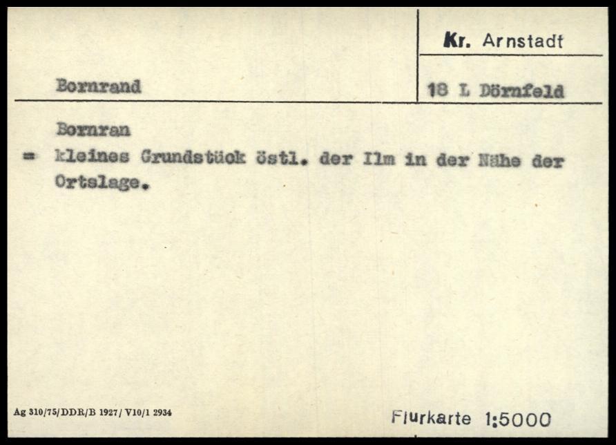 HisBest_derivate_00024153/Flurnamen_Erfurt_Arnstadt_5913.tif