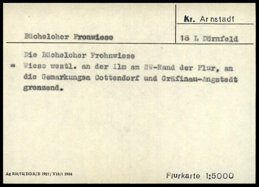 HisBest_derivate_00024153/Flurnamen_Erfurt_Arnstadt_5917.tif