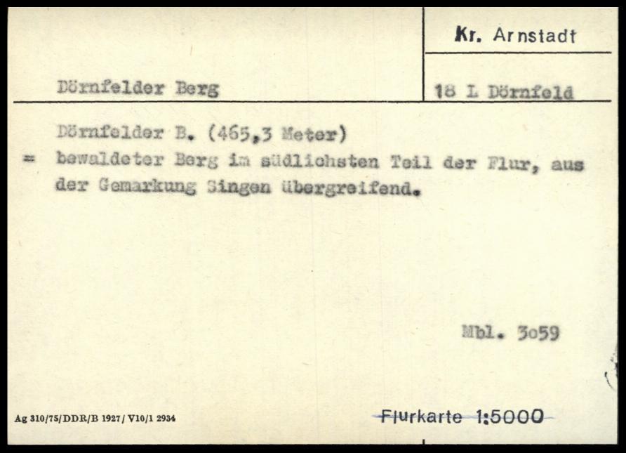 HisBest_derivate_00024153/Flurnamen_Erfurt_Arnstadt_5923.tif