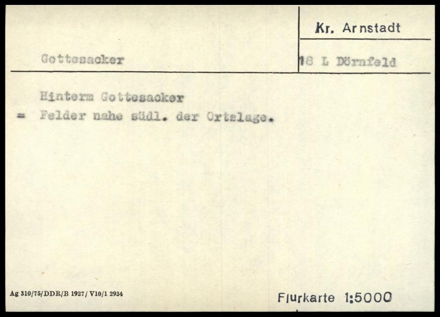 HisBest_derivate_00024153/Flurnamen_Erfurt_Arnstadt_5929.tif