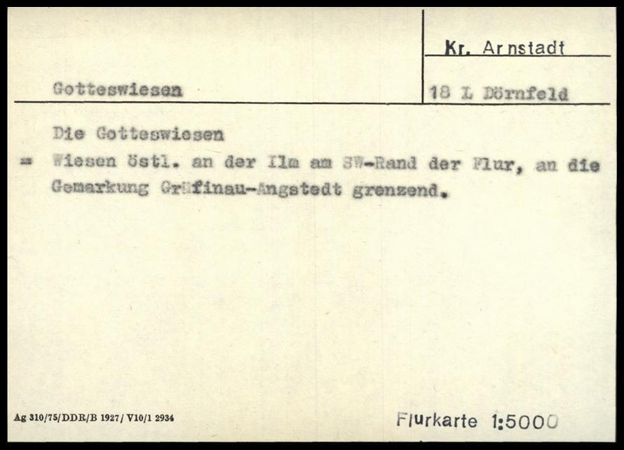 HisBest_derivate_00024153/Flurnamen_Erfurt_Arnstadt_5931.tif