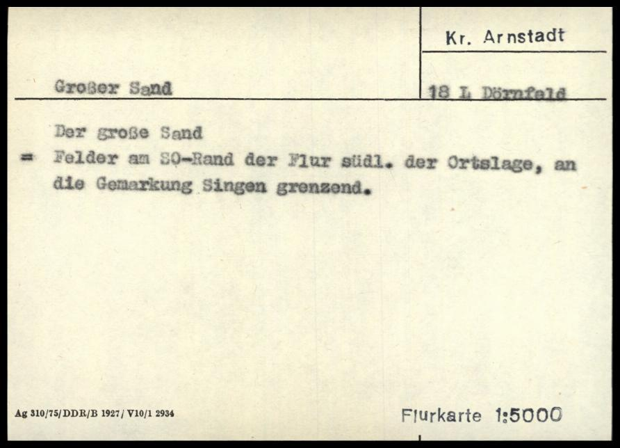 HisBest_derivate_00024153/Flurnamen_Erfurt_Arnstadt_5933.tif