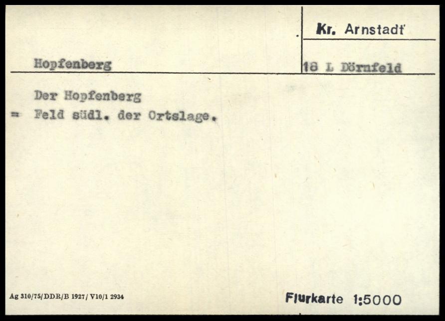 HisBest_derivate_00024153/Flurnamen_Erfurt_Arnstadt_5939.tif