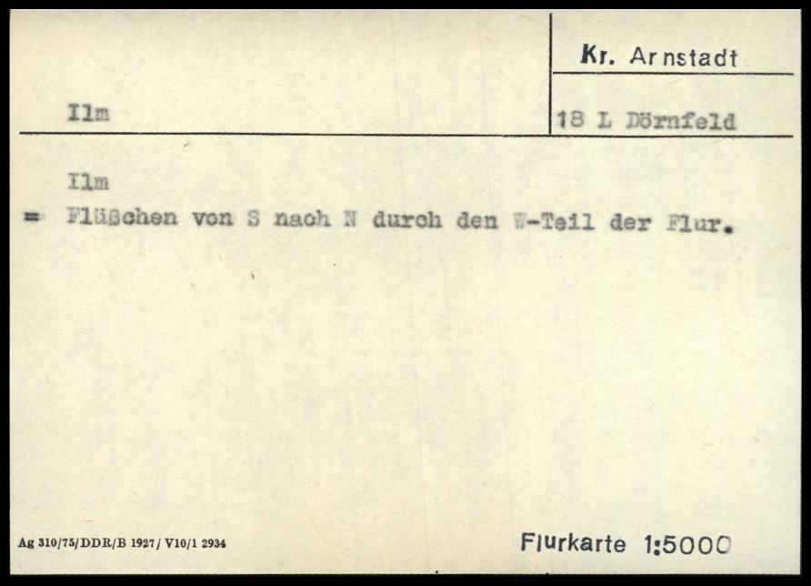 HisBest_derivate_00024153/Flurnamen_Erfurt_Arnstadt_5941.tif