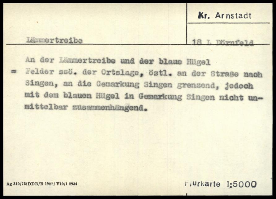 HisBest_derivate_00024153/Flurnamen_Erfurt_Arnstadt_5945.tif