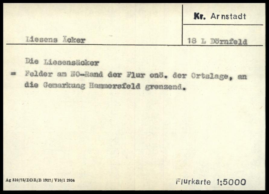 HisBest_derivate_00024153/Flurnamen_Erfurt_Arnstadt_5953.tif