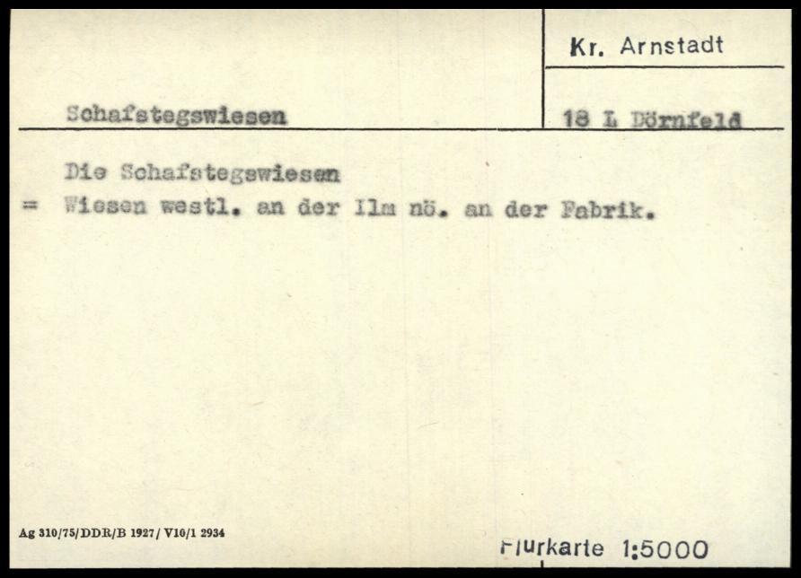 HisBest_derivate_00024153/Flurnamen_Erfurt_Arnstadt_5975.tif