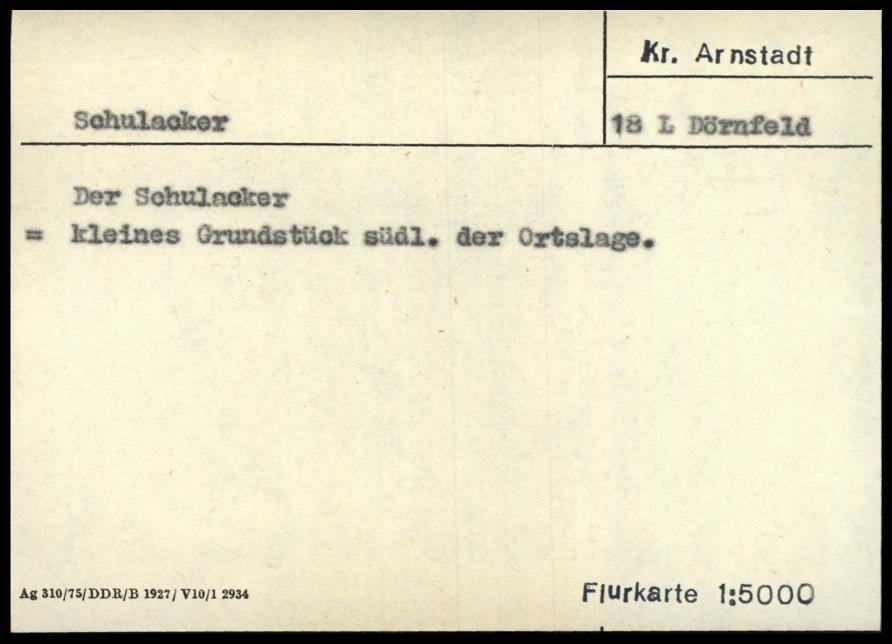 HisBest_derivate_00024153/Flurnamen_Erfurt_Arnstadt_5977.tif